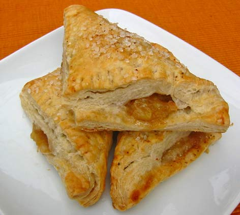 apple turnovers winesap apple turnovers apple turnovers apple turnover ...