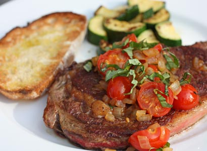rib-eyes-tom-salsa