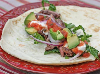 skirt-steak-taco-iii