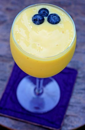 morning-mango-smoothie
