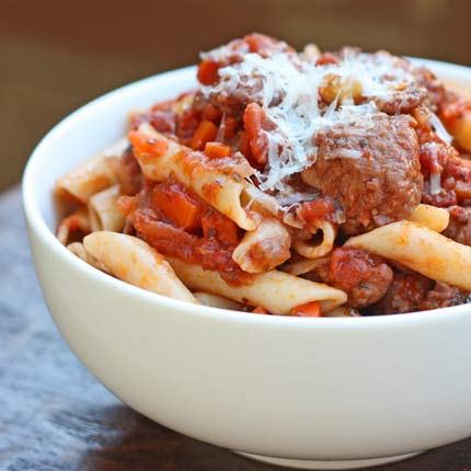 penne-in-country-ragu-2