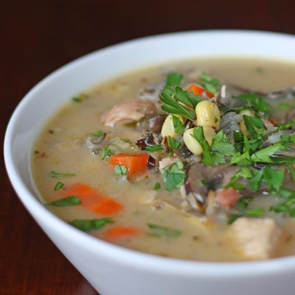 Turkey-Chowder-2