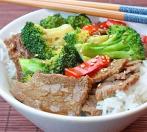 Beef-&-Broccoli-Stir-fry