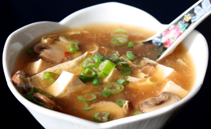 sour soup hot sour soup b jpg hot and sour soup live hot and sour soup ...