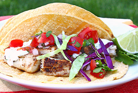 grilled-fish-tacos-1813