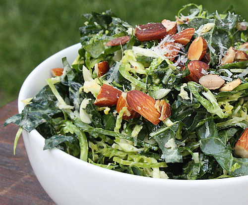 kale-brussel-salad
